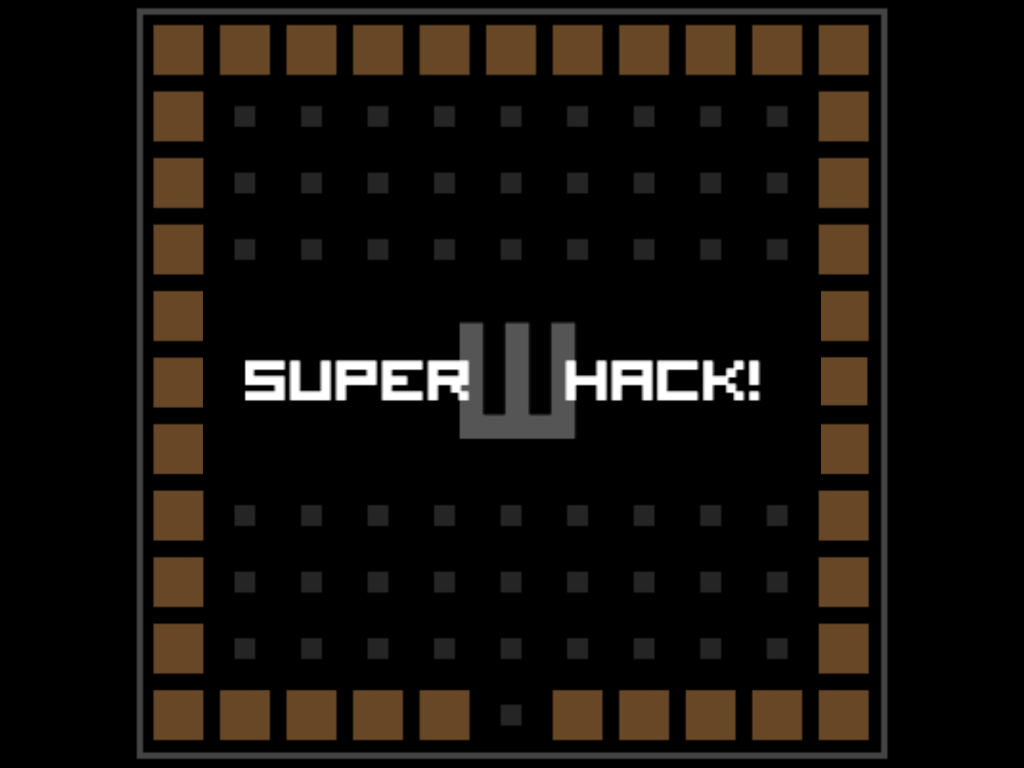 SuperWHack-Pitch.001